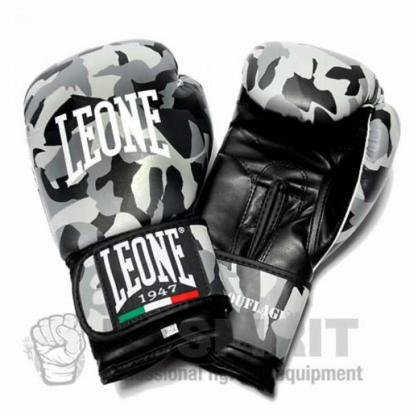 Conosciuto Nuovi guantoni boxe Leone   Giorgio Petrosyan e Alessio Sakara OR18