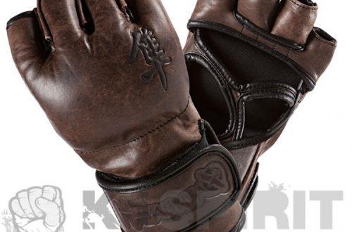 nuovo aspetto spedizione gratuita ultime versioni I migliori Guanti MMA | Hayabusa, Ironitro, Leone.