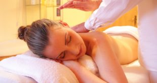 Tecniche e benefici del massaggio Californiano